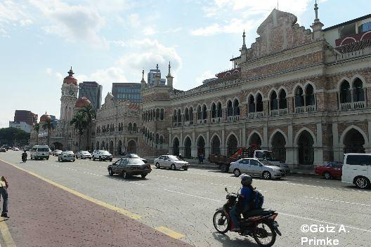 BigKitchen_Kuala_Lumpur_16_Downtown_City_Tour_Mai_2015_006