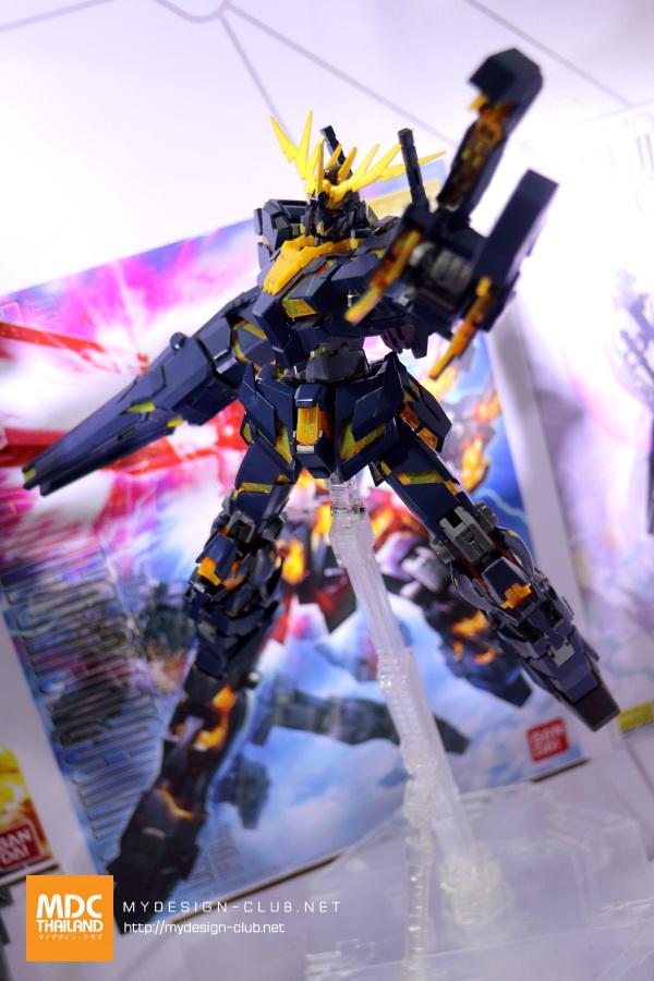 Gunpla-Expo-TH2015-156