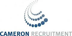 Cameron Recruitment looking to place an operations manager in the home improvement sector