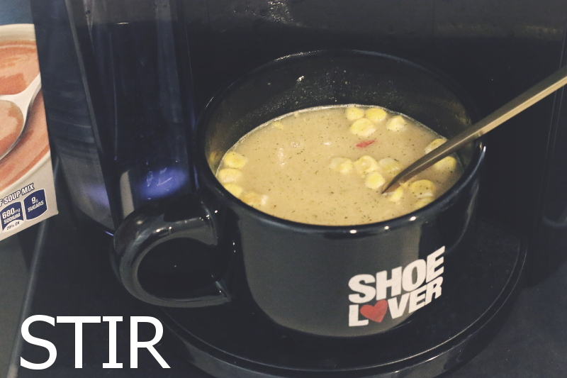 Progresso-Bistro-Cups-stir-soup-6