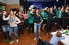 cce_jubilaeumsparty_2015_680
