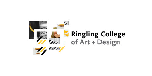 ringling_color3