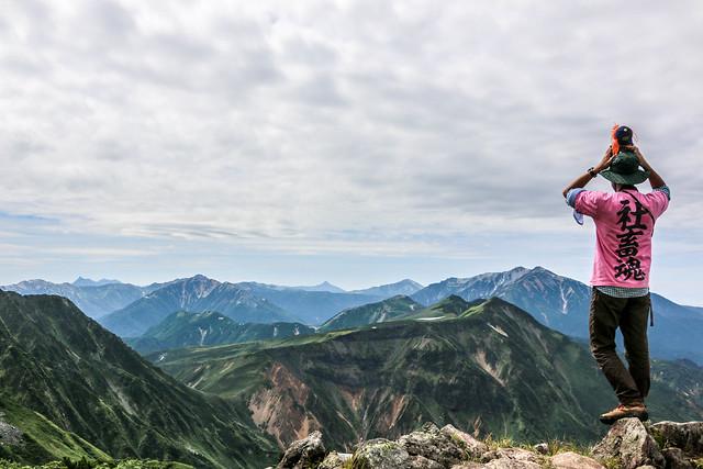 2014-09-06_00374_立山剱岳.jpg