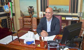 Casamassima-Tutta la verità sui rapporti con Ecologica Pugliese-sindaco cessa