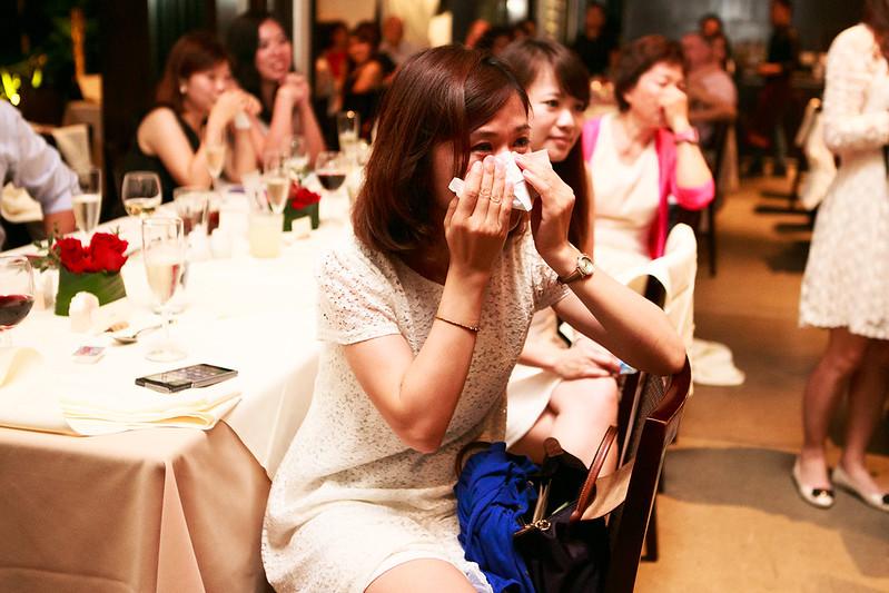 新加坡婚禮_顏氏牧場,後院婚禮,極光婚紗,海外婚紗,京都婚紗,海外婚禮,草地婚禮,戶外婚禮,旋轉木馬_0114