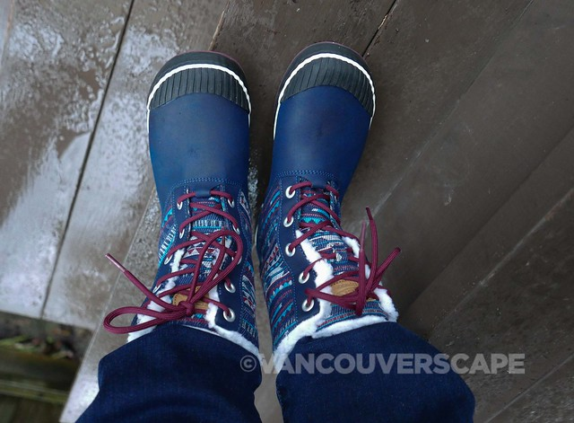 KEEN Elsa Boot-7