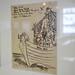 _DSC0456 by Belinka Club & Belinsky Library