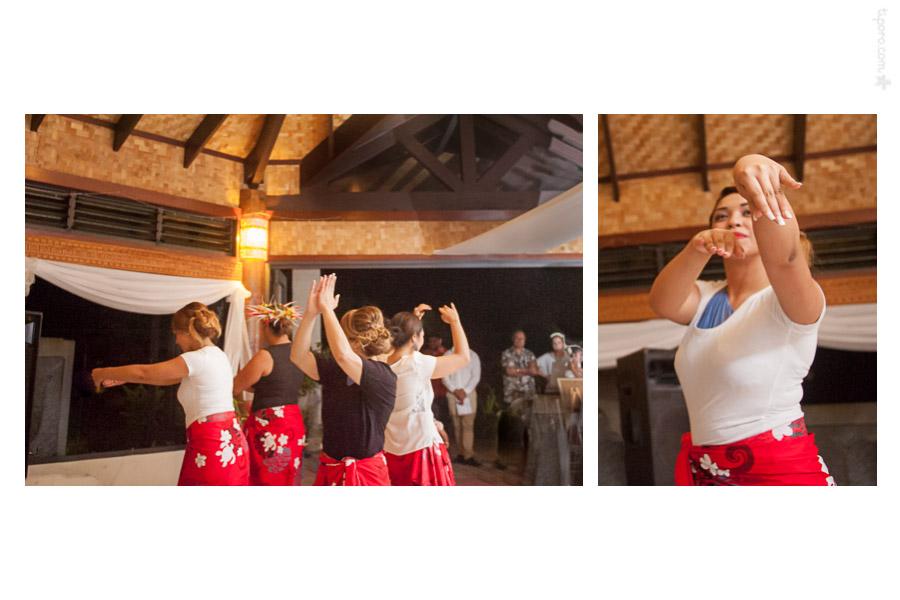 Siva Samoa. siva Samoa, wedding, Nautilus Resort, restaurant, Rarotonga, family items