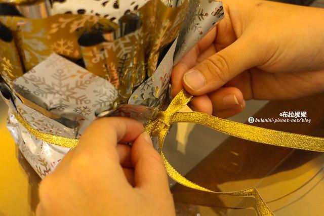 【聖誕樹DIY】聖誕樹自己動手做!!也可以親子同樂哦~