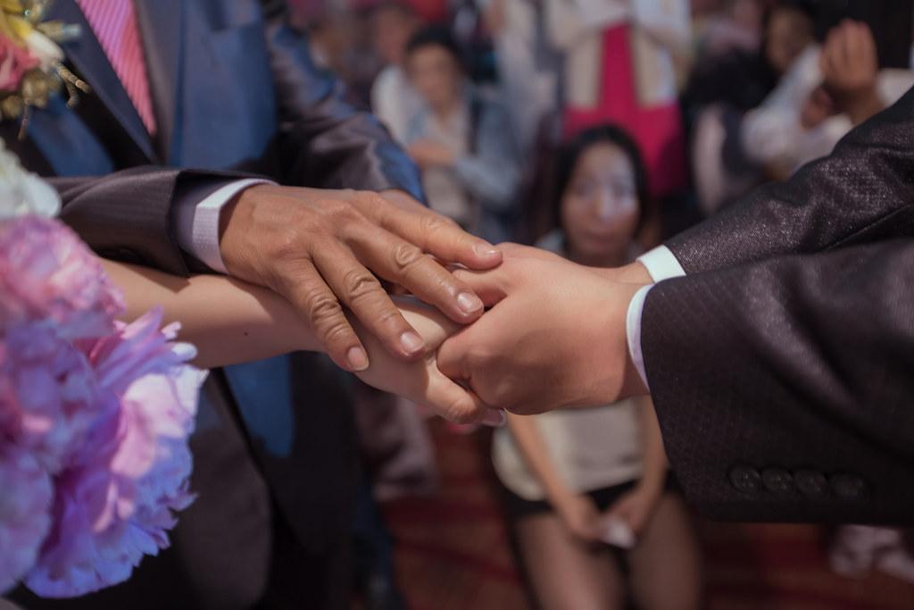 20150510 囍宴軒婚禮記錄 (706)