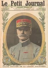 ptitjournal 12nov1916