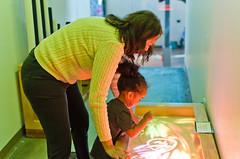 "Visiting The Children's Museum of Phoenix"""