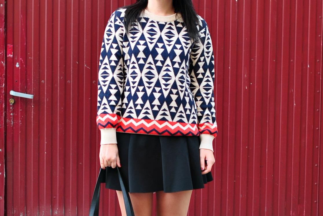 20151202-pepaloves-sweater-05