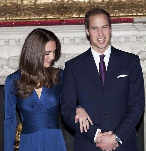 Як вийти заміж за принца: ТОП сучасних Попелюшок