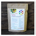 Seed-Sets by Farm Fresh To You -