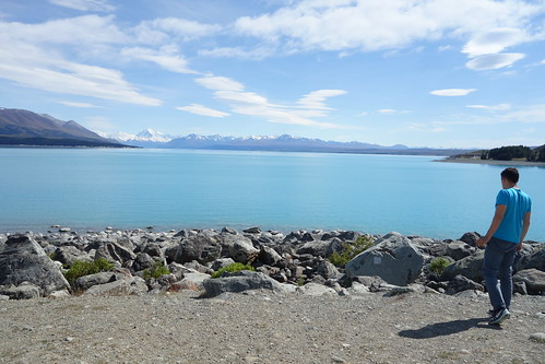 09 Mount Cook-6