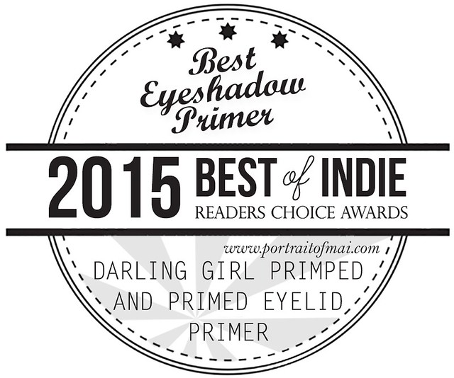 Best-Eyeshadow-Primer-2015