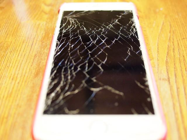 2015.11.15 iPhone