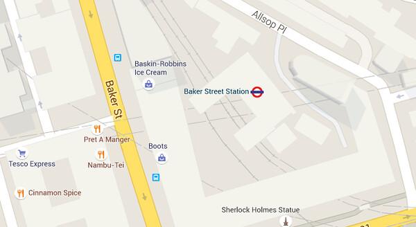 Bomba_BakerStreet_Londra (1)