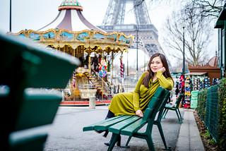 фотосессия в париже, фотограф в париже- paris-photoguide.com