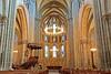 Switzerland-02755 - Inside St. Pierre Cathedral