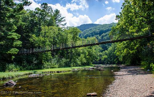 summer river landscape virginia us unitedstates valley dailyphoto maury goshen mauryriver sr39 rockbridgecounty rockbridgecountyvirginia d7000 stateroute39 goshenvirginia pauldiming