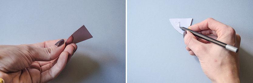 diy-pendientes-minimalistas-paso-01