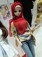 AFA15_Standees_&_Dolls_33