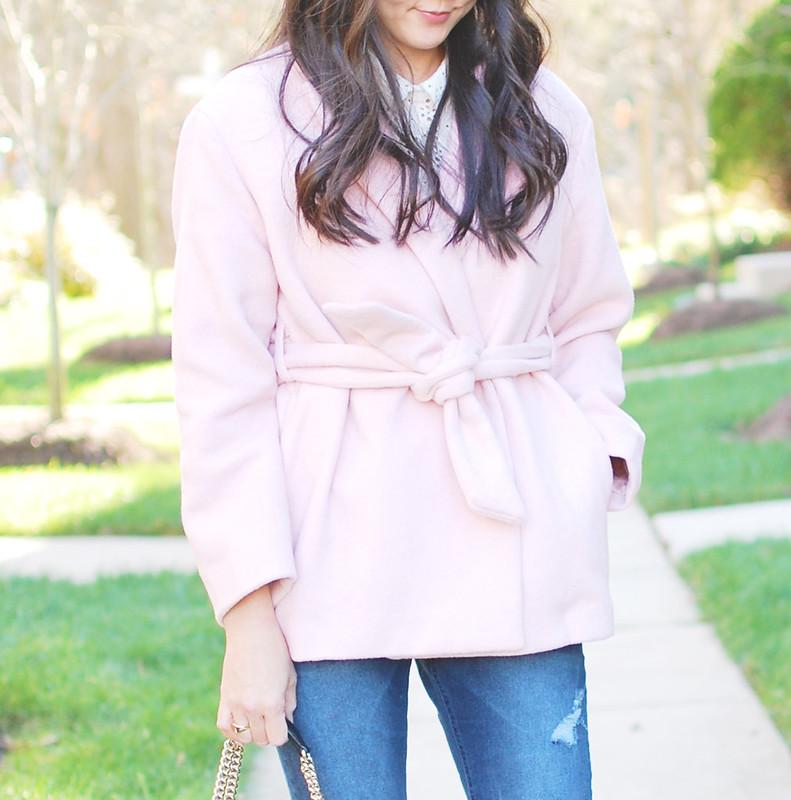 gap-pink-coat-10