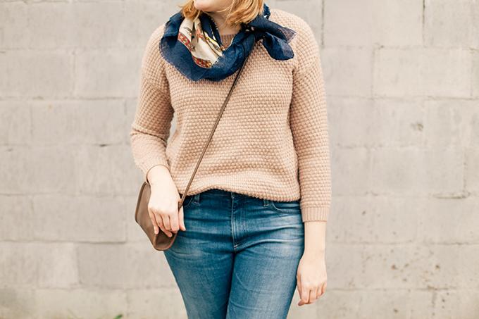 bird scarf AG jeans5