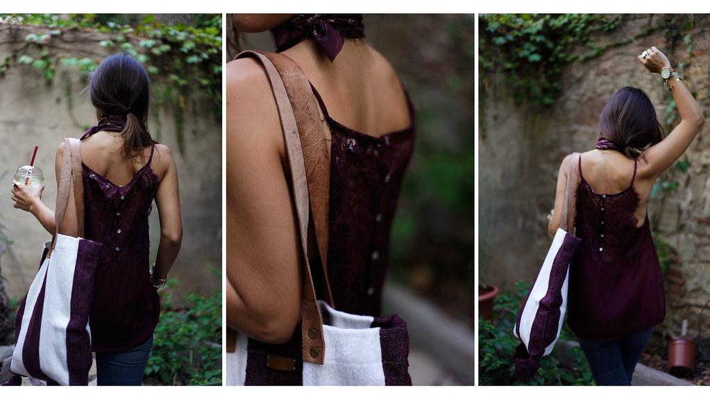 04_Look_otoño_burgundy_blogger_theguestgirl