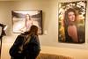 Gallery Opening: Kyle Van Fleet