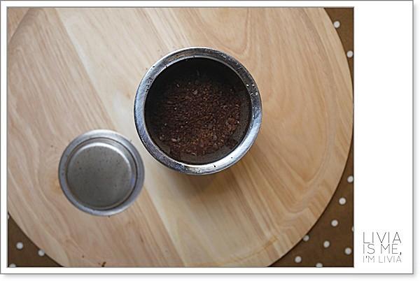1103-皇雀咖啡 (15)