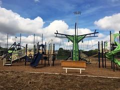 Laytonia Park
