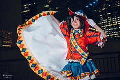 Yazawa Nico (矢澤 にこ)