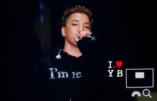 BIGBANG FAN Event Tokyo 2016-11-06 - Hajimari No Sayonara (44)