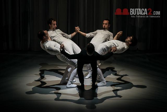 Butaca2- Kukai Dantza - Oskara (12)