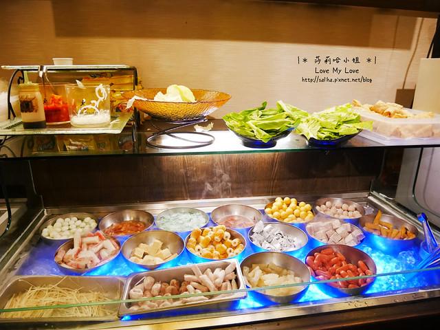 公館瓦崎燒烤吃到飽海鮮燒肉烤肉 (8)