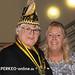 Perkeo-Ordensfest 2016