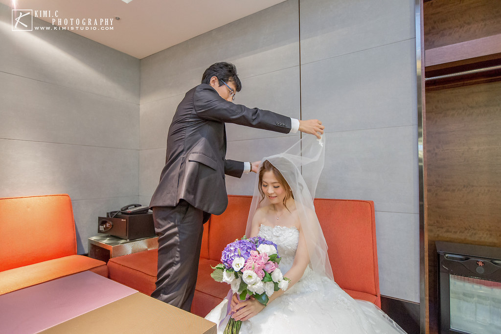 2015.05.24 Wedding Record-087