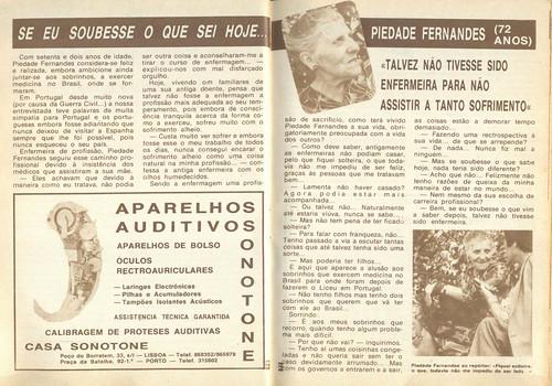 Crónica Feminina Nº 1239, Agosto 21 1980 - 42