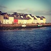 #gallach, #Galway, #Ireland