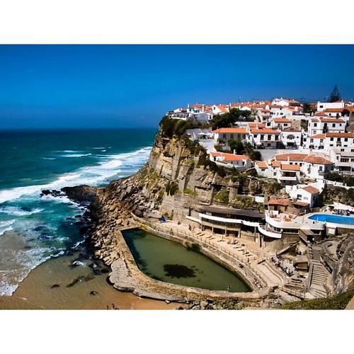 Азоры. Виды острова Сан Мигель.  #Азоры #Azores #SunMigel #yachtschool #sailing #sailingschool #yacht #yachting #яхтдрим #яхтинг #яхтклуб #yachtlife #яхты #sailingboat