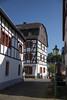 2015-08-03 2959 Eifel Blankenheim by waltemi