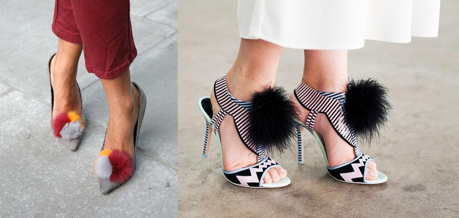 pom-pom-heel-trend