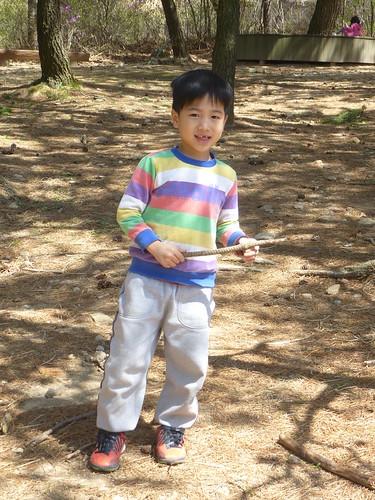 Co-Busan-Forteresse-Geumjeong sud (9)