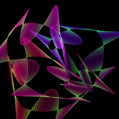 Spinny03