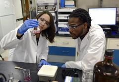 technician(0.0), research(1.0), researcher(1.0), person(1.0), laboratory(1.0),