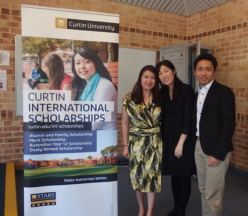 20150923 Canning College (2)