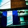 #CiudadGuatemala #Guatemala